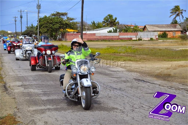 NCN & Brotherhood Aruba ETA Cruiseride 4 March 2015 part1 - Image_178.JPG