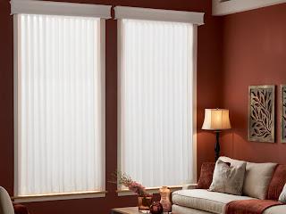 verticalblinds800-F