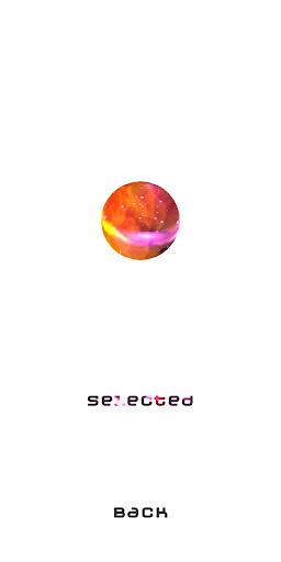 Mad Rise Ball  captures d'écran 1