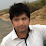 Amir Ghani's profile photo