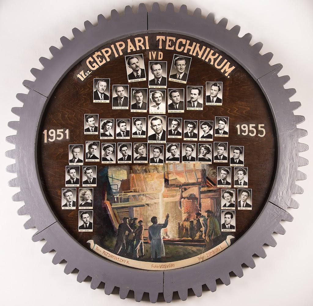 1955_1