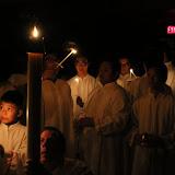 Easter Vigil 2016 - IMG_0482.JPG