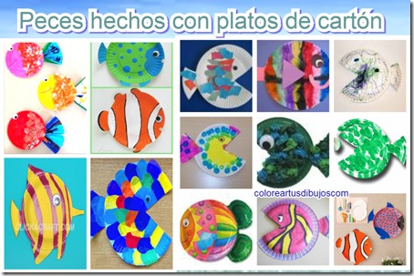 peces  444