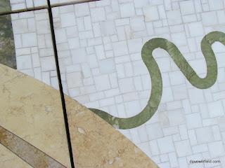 0420Sheik Zayfed Mosque
