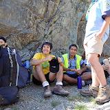 Campaments dEstiu 2010 a la Mola dAmunt - campamentsestiu113.jpg