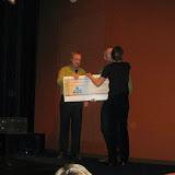 2008LadiesCircle