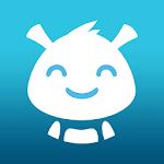 Friendly For Twitter 3.1.3 (Premium) (Mod) (AOSP)