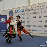 2012-03-19 Targi Akademia