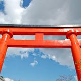 2014 Japan - Dag 8 - jordi-DSC_0669.JPG