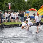 zeepvoetbal-molenschot-2015-065.jpg