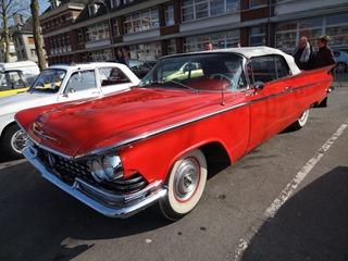 2016.03.13-046 Buick 1959