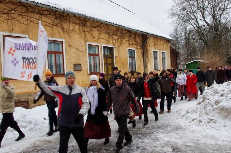 Viljandi talvine tantsupidu 2013 - Viljandi_talvine_2013_03.jpg