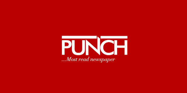 The Nigeria Punch Newspaper