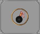 Pentagram+Elixir.png