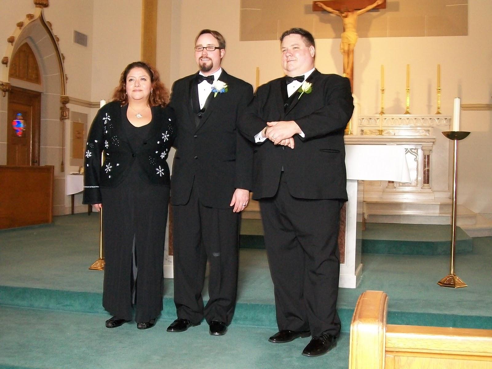 Our Wedding, photos by Joan Moeller - 100_0388.JPG