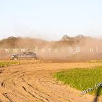 autocross-alphen-2015-077.jpg