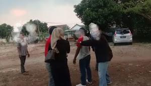 FWJ Desak Kepolisian Depok Bersihkan Oknum Debt Collector
