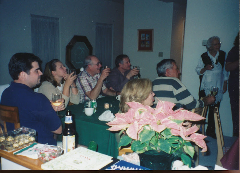 Scan-2010-12-31-015 - Steve and Colleen Party
