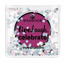 ess_live-laugh-celebrate_ES08_1483459848