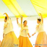 OLGC Harvest Festival - 2011 - GCM_OLGC-%2B2011-Harvest-Festival-218.JPG