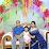Sambit Mukhopadhyay's profile photo