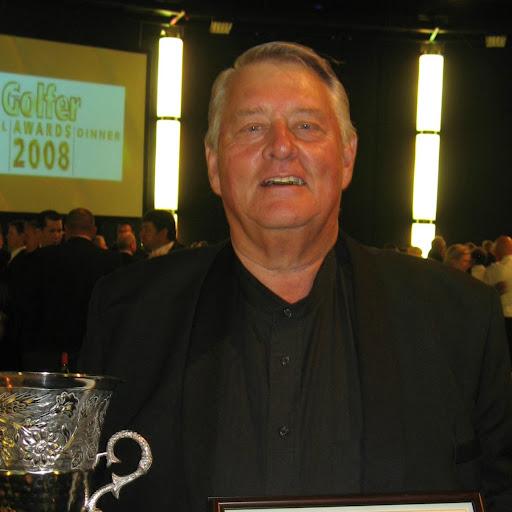Roy Yates Photo 14