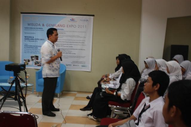 Seminar TEKNOLOGI - _MG_4487.jpg
