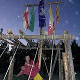 Griebal 2006 - CIMG6397.JPG