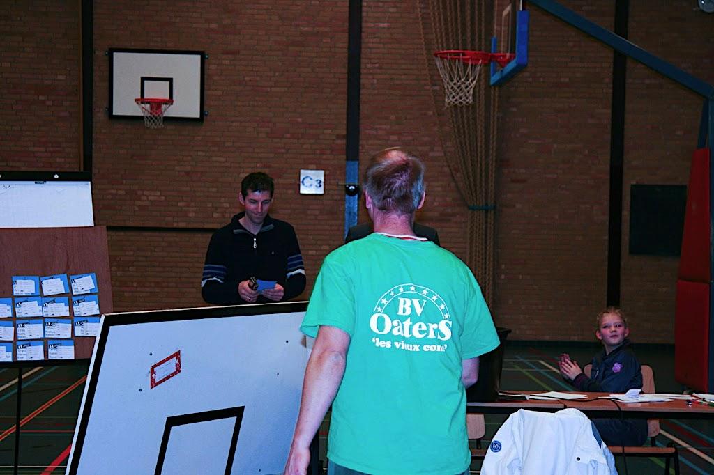 Mix toernooi 2009 - Arrows%2Bmix%2Btoernooi%2B%252832%2Bof%2B43%2529.jpg