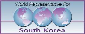 resized_southkorea.jpg