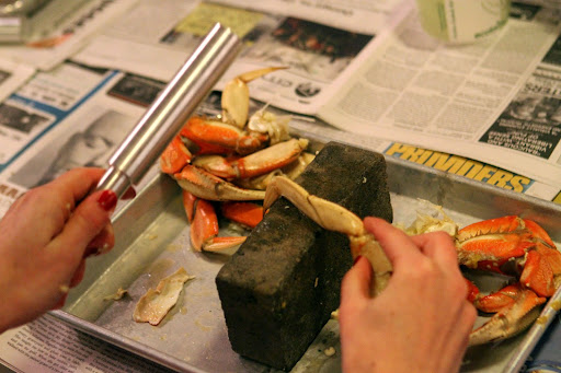 120511,  JB : 