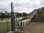Aufbau Hochwasserschutz 2014_0007.JPG