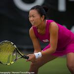Vania King - Topshelf Open 2014 - DSC_6894.jpg