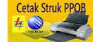 pulsa termurah, pulsa murah, pulsa nasional, master pulsa, peluang usaha, bisnis pulsa online,