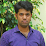 Sathelli Naveen's profile photo