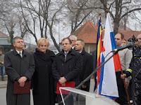 12 A szlovák Himnusz alatt.JPG