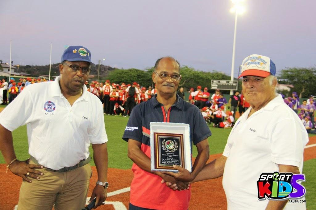 Apertura di wega nan di baseball little league - IMG_1326.JPG