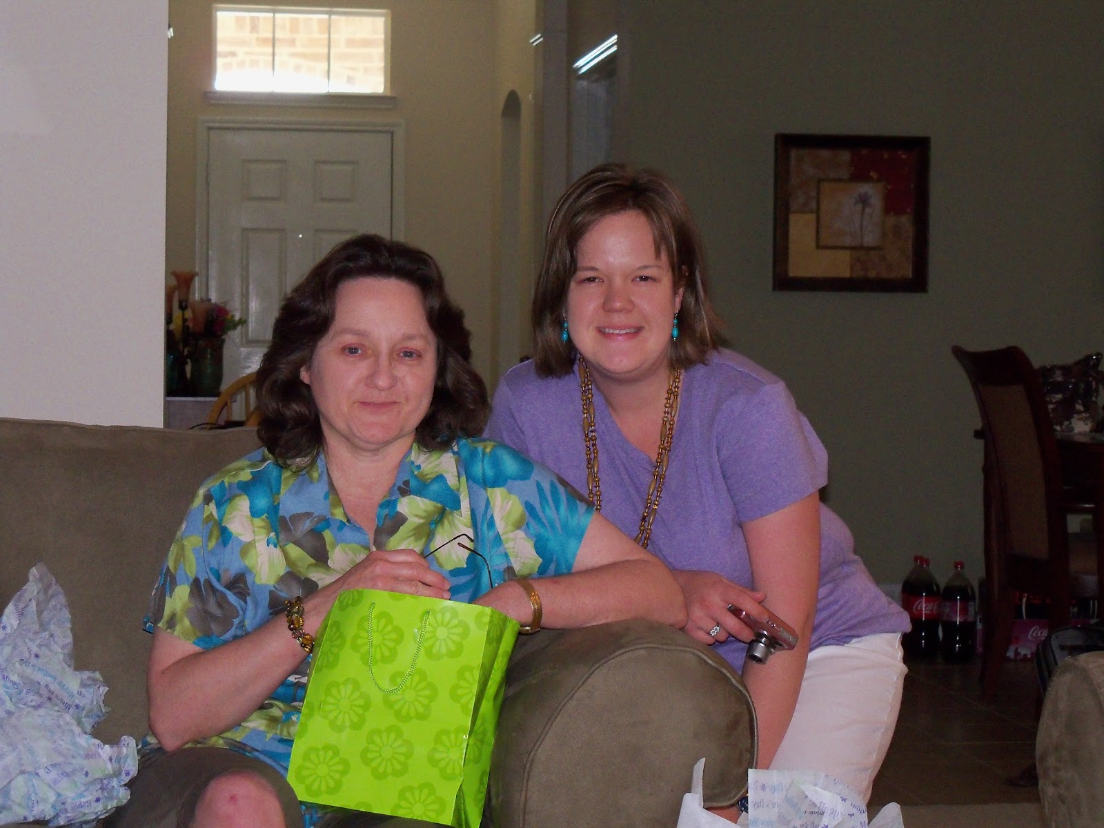 Mothers Day 2011 - 100_8778.JPG