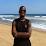 Obeto Lombaye's profile photo