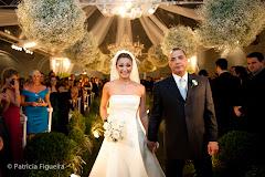 Foto 0846. Marcadores: 10/09/2011, Casamento Renata e Daniel, Rio de Janeiro