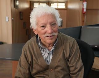 Ancien journaliste à L'APS : Abderahmane Tabakhi n'est plus