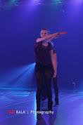 Han Balk Voorster dansdag 2015 avond-2833.jpg
