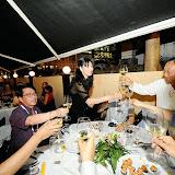 dinner250614-6188.jpg