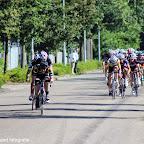 GP 2 Wim de Vos 21-7-2013 010.jpg