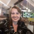 Eliana M