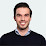 Joost Westendorp's profile photo