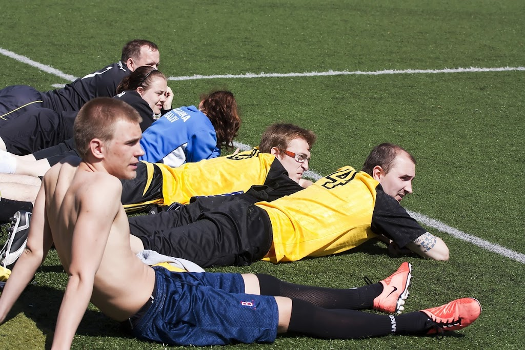 2013.05.25 Riigiametnike jalgpalli meistrivõistluste finaal - AS20130525FSRAJ_072S.jpg