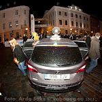 20.10.12 Tartu Sügispäevad 2012 - Autokaraoke - AS2012101821_141V.jpg