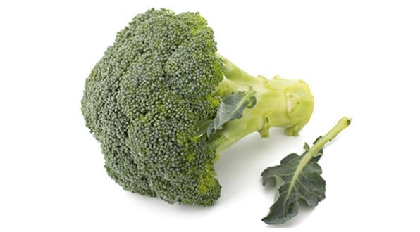 Broccoli33671440146089jpg