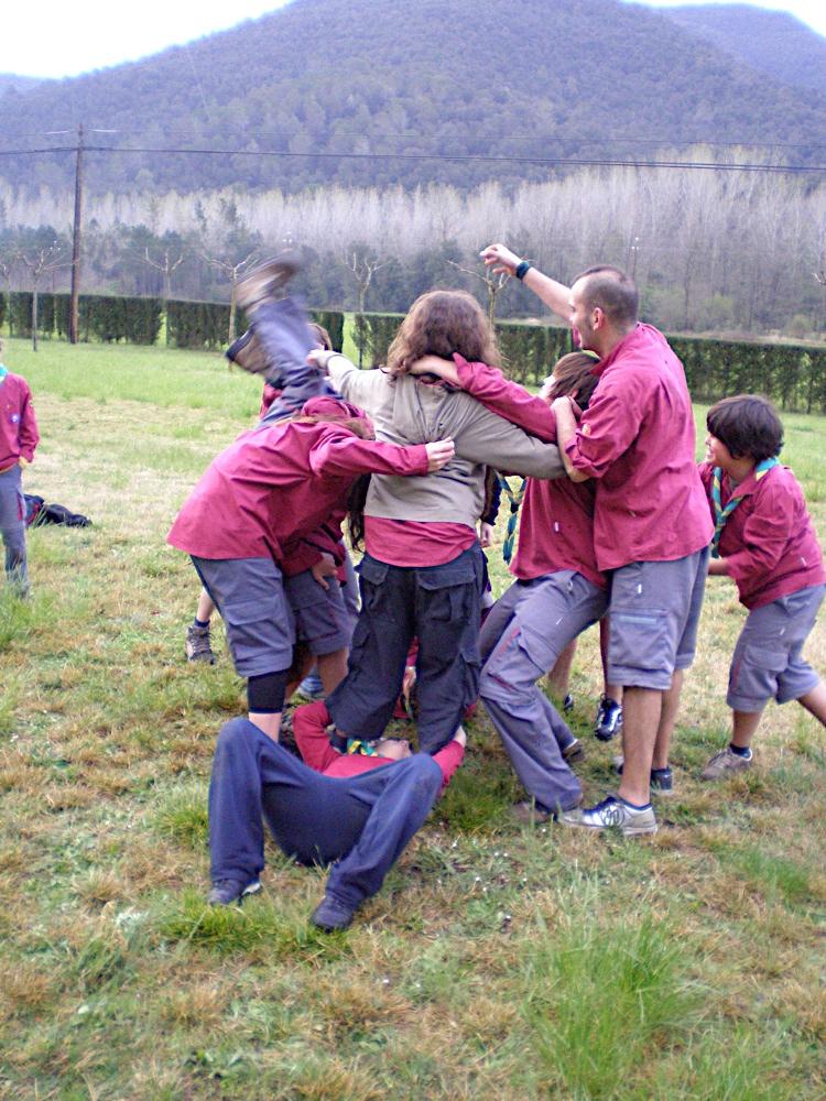 Campaments Amb Skues 2007 - ROSKU%2B018.jpg